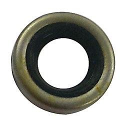 OIL SEAL J/E OMC 321459