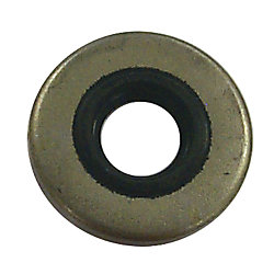 OIL SEAL J/E OMC 321480