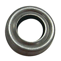 OIL SEAL J/E OMC 321787
