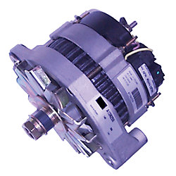 ALTERNATOR VOLVO,VALEO 872926-1