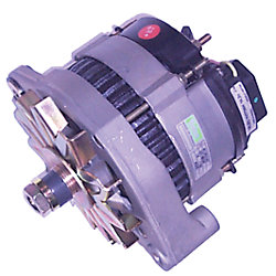 ALTERNATOR VOLVO/VALEO 826495