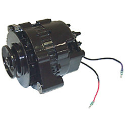 ALTERNATOR MANDO 55AMP MERC 817119