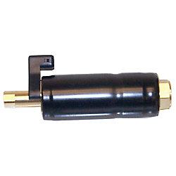 ELECT FUEL PUMP MRCY/MRCRSR 8056561