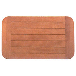 CUTTING BOARD FOR 4000/4100