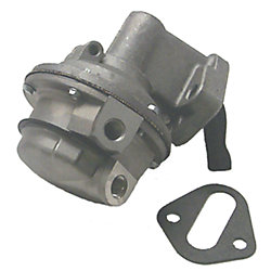 FUEL PUMP MERCRUISER 97401A2