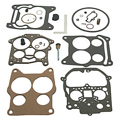CARBURETOR KIT  OMC  982352