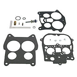 CARBURETOR KIT MERCRUISER 1397-8952