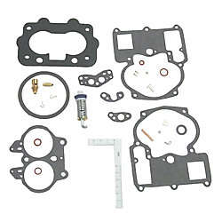 CARB KIT OMC 984487