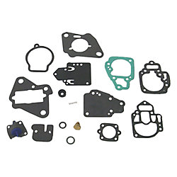 CARB KIT MERC 1395-9761 1