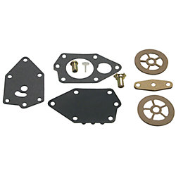 FUEL PUMP KITS J/E 398514