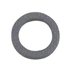 DRAIN GASKET JOHNSON/OMC 307552 NLA