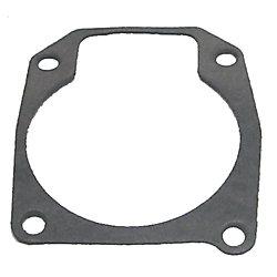 WEAR PLATE GASKET  J/E  336530