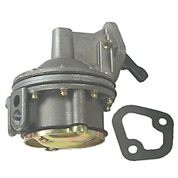FUEL PUMP OMC/THERMO-ELEC/HARMA 981