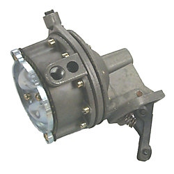 FUEL PUMP HAWK/MERCRUISER 86247
