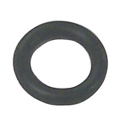 O-RING  JOHNSON-OMC 303067