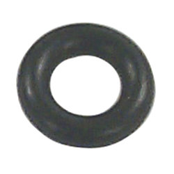 O-RING  OMC  305242