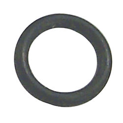 O-RING  CHRYS.FORCE 25-F40342