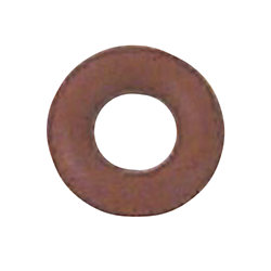 O-RING  JOHNSON-OMC (10) 303598