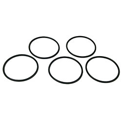 O-RING  MERCURY (3) 25-20863