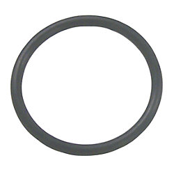 O-RING  MERCURY (4) 25-26855