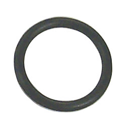 O-RING  JOHNSON/OMC 310967