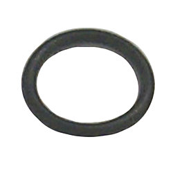 O-RING  JOHNSON/OMC 304174