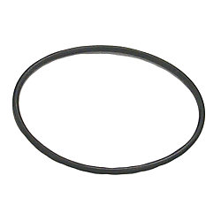 O-RING  JOHNSON/OMC 310414