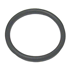 O-RING  JOHNSON/OMC 307239