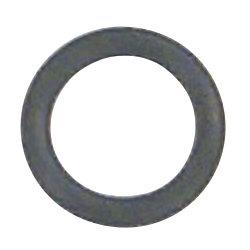 O-RING J/E 303347
