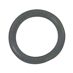 O-RING  JOHNSON/OMC (5) 326649