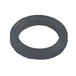 QUAD RING J/E & OMC 909048