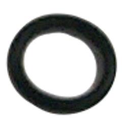 O-RING J/EINRUDE& OMC 307450