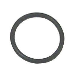 O-RING J/EINRUDE& OMC 311338
