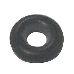 O-RING      OMC(10)       301824
