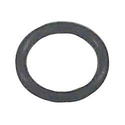 O-RING OMC 329380