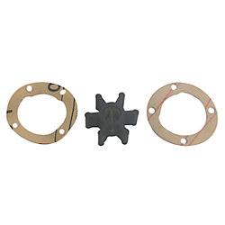 IMPELLER KIT VOLVO 875583-7