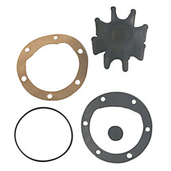 IMPELLER KIT VOLVO 875593-6