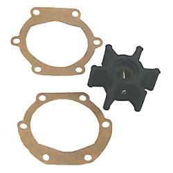 IMPELLER KIT VOLVO 875808-8
