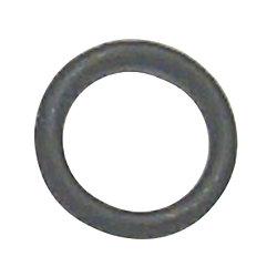 O-RING J/E 202893