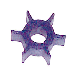 IMPELLER MERC 47-16154-3