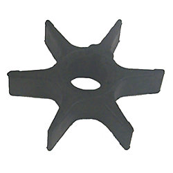 IMPELLER KIT SUZUKI 17461-96301