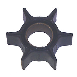 IMPELLER KIT MERC 47-89983 47-89983