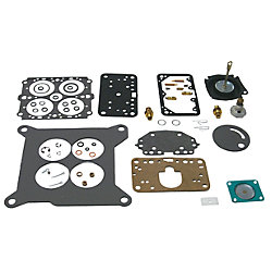 CARB KIT HOLLEY R-80364A