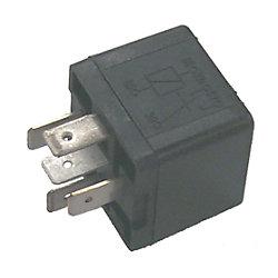 POWER TRIM RELAY J/E 582472