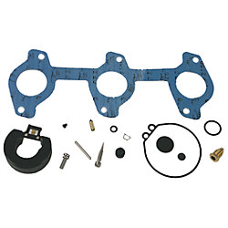 CARB KIT YAMAHA 6H4-W0093-01-00