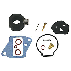 CARB KIT YAMAHA 6E7-W0093-04-00