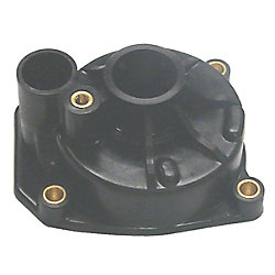 WATER PUMP HOUSING J/E 435673