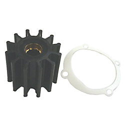 IMPELLER JOHNSON PUMP 09-812B