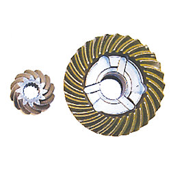 FRWD & PIN GEAR SET OMC 397627