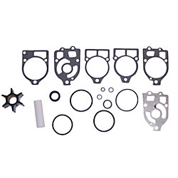 IMPELLER KIT MERCURY 46-96148A5